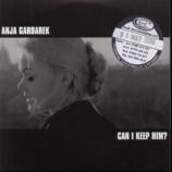 Anja Garbarek - Can i keep him Euro prOmO Cd