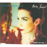 Annie Lennox - Walking On Broken Glass (Single) CDS
