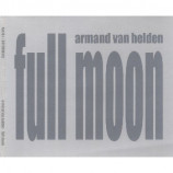 Armand Van Helden - Full Moon PROMO CDS