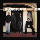 Audioslave - Original fire PROMO CDS