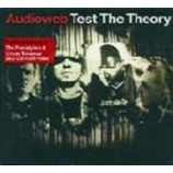 Audioweb - Test The Theory CDS