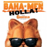 Baha Men - Holla CDS