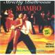 Ballroom Dancing - Mambo CD