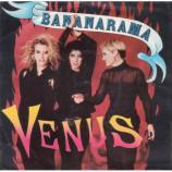 Bananarama - Venus 12