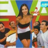 Banda Eva - Voce E Eu CD