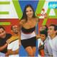 Voce E Eu CD
