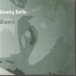 Beady Belle - Ghosts CDS