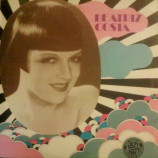 Beatriz Costa - Com Orquestra E Coro LP