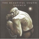 Beautiful South - Quench Euro CD