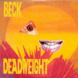 Beck - Deadweight CDS