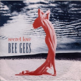 Bee Gees - Secret Love 7