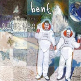 Bent - Swollen PROMO CDS