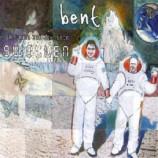 Bent - Swollen PROMO CDS