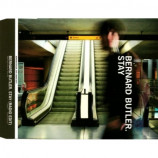 Bernard Butler - Stay CD