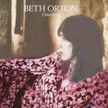 Beth Orton - Conceived Euro CDS