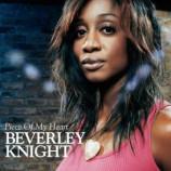 Beverley Knight - Piece Of My Heart CD-Single