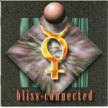 Bliss - Connected CD