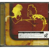 blundEr - Mute CD+DVD