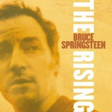 Bruce Springsteen - The Rising CDS