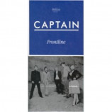 Captain - Frontline PROMO CDS