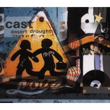 Cast - Desert Drought [CD 1] CDS