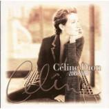 Celine Dion - Zora Sourit CDS