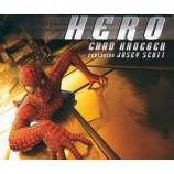 Chad Kroeger - Hero Josey Scott CD