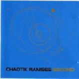 Chaotik Ramses - Second CD