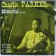Memorial Vol. III LP