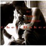 Chet Baker - My Funny Valentine CD