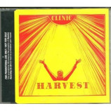 Clinic - Harvest PROMO CDS