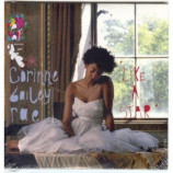 Corinne Bailey Rae - Like a Star Euro CDS
