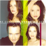 CORRS - Talk On Corners [Special Edition] CD