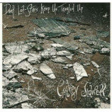 courtney tidwell - dont let stars keep us tangled up ACETATE CD