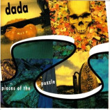 Dada - Pieces Of The Puzzle PROMO CDS