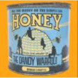 Dandy Warhols - All the money PROMO CDS