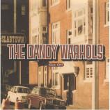 Dandy Warhols - Get Off PROMO CDS