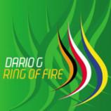 Dario G - Ring on fire 6 MIXES PROMO CDS