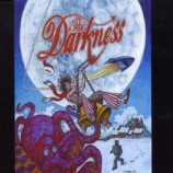 Darkness - Christmas Time (Don't Let the Bells End) CDS