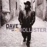 Dave Hollister - My Favorite Girl Cds PROMO CDS
