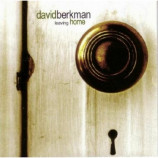 David Berkman - Leaving Home CD