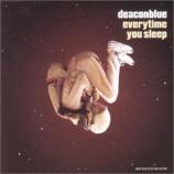 Deacon Blue - Every Time You Sleep [CD 1] CDS
