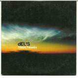 dEUS - 7 Days  7 Weeks PROMO CDS