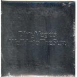 DIRTY VEGAS - WALKIN TO THE SUN euro prOmO cd-s