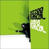 Dizzee Rascal - Jus' a Rascal CDS