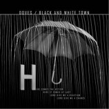 Doves - Black and White Town [CD 2] CDS