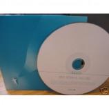 Doves - Sky Stars Falling Euro promo CD