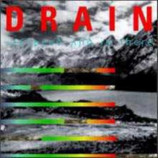 Drain - Offspeed And In There CD