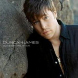 Duncan James - Sooner or later PROMO CDS