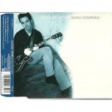 Duncan Sheik - Barely Breathing CDS